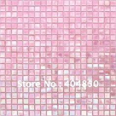 Cheap glass mosaic mirror, Buy Quality mosaic dress directly from China glass mosaic bathroom Suppliers: Iridescent mosaic tiles have been heat surface treated by vapourising precious metals to split the light into an irides