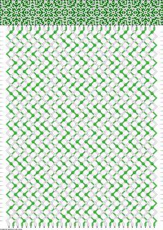 http://friendship-bracelets.net/pattern.php?id=88465