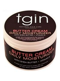 The 15 Best Moisturizing Products for Coarse, Dry Natural Hair