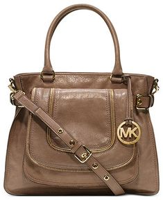 1317 best purses you have to have images beige tote bags satchel rh pinterest com