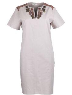 Dress # Stills http://www.deruilhoekonline.nl/