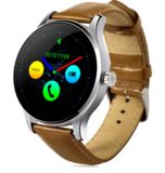 Coolest gadget Bluetooth Smartwatch  For iSO and Android