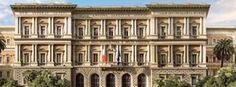 Ippica incontra Castiglione: nessun taglio a calendario di agosto e pagamenti 2012