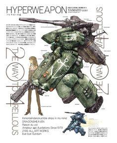 sekigan:  Hiroyasu Okanaga さんの Study materials. ボードのピン | Pinterest