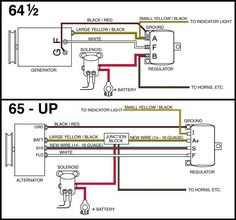 53 best auto wiring simple to use diagrams images on pinterest rh pinterest com simple auto wiring diagram letters simple auto wiring diagram letters