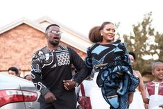 Keagile & Tebogo's Elegant Sotho Wedding Letters To The Bride, Wedding Blog, Dream Wedding, Groom And Groomsmen Suits, South African Weddings, African Clothing For Men, Jazz Festival, Marrying My Best Friend, Beautiful Fonts