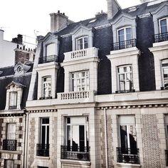 http://www.holaparis.com/excursiones-y-tours/ Visita la pagina si vienes de visita a paris #holaparis #paris #turismo #francia #viajes #viajar #mochilero