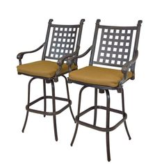 70+ Outdoor Patio Bar Stools Clearance - Modern Vintage Furniture Check more at http://evildaysoflucklessjohn.com/55-outdoor-patio-bar-stools-clearance-modern-contemporary-furniture/