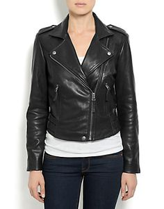 Jackets for Women | Lucky Brand