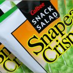 13 best (and 5 worst!) Trader Joe's lunchbox snacks