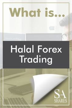 What is Halal Forex Trading? REVEALED! Our team of professional forex brokers' honest opinion. #Broker #Trade #Forex #Review Forex Trading