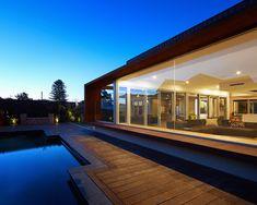 Casa XYZ,© Douglas Mark Black
