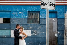 Downtown! www.ryangreenphotography.com Austin Wedding Photographers - photos by Ryan & Lindsey Green