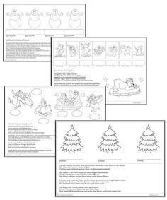 logikr tsel weihnachten texte auf deutsch riddles. Black Bedroom Furniture Sets. Home Design Ideas