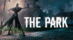 The Park Game Review - Games Hack Tool