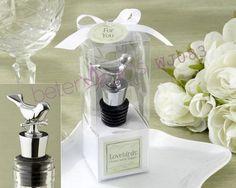 pássaros do amor 30 caixa casamento rolha de garrafa de decoração de eventos, presente, lembrança festa wj083       http://pt.aliexpress.com/store/product/60pcs-Black-Damask-Flourish-Turquoise-Tapestry-Favor-Boxes-BETER-TH013-http-shop72795737-taobao-com/926099_1226860165.html   #presentesdecasamento#festa #presentesdopartido #amor #caixadedoces     #noiva #damasdehonra #presentenupcial #Casamento