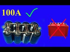 , using Super capacitors , Amazing idea Electronic Circuit Projects, Electrical Projects, Electronic Engineering, Electrical Engineering, Water Turbine Generator, Diy Generator, Homemade Generator, Motor Generator, Electronic Schematics