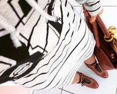 Faça como a @mariferraznichele: mostre pra gente os seus sapatos Tanara  #tanaralovers #shoesfirst