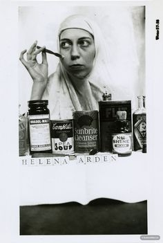 """Eudora Welty by Helena Arden, """"Art is never the voice of a country, it is an even more precious thing, the voice of the individual, doing its best to speak, not comfort of any sort, but truth. And the art that speaks it most unmistakably, most directly, most variously, most fully, is fiction."""" ― Eudora Welty"""