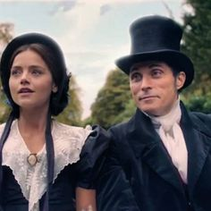 #rufussewell #lordM #victoria #dailyrufus
