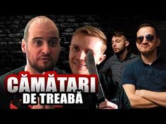 CAMATARII - YouTube Privacy Policy, Advertising, Youtube, Movie Posters, Film Poster, Youtubers, Billboard, Film Posters, Youtube Movies