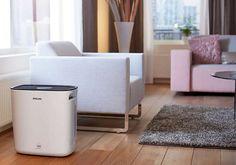 Philips Air Airwasher