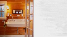 Bathrooms   JAS Design Build