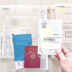 Instagram media by emixlife - 【パーソナルファイル】 #emix書類整理 . . 我が家の個人情報は 1人に1冊のファイル管理スタイル。 詳細と作り方 →#パーソナルファイル (タグ付けして実際に作ってくれてる人がいてうれしかった〜ありがとう) . 見直しは3月末なんだけど、 『ねんきん定期便』のように 最新版が送られてきたら 古いものを処分して保管します。 (検診結果なども) . それにしても受給資格の300ヶ月まで まだ半分もある〜 . #気が遠くなりそう