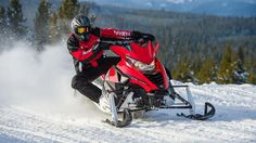 2015-Yamaha-SRVIPER-X-TX-EU-Racing-Red-Action-010