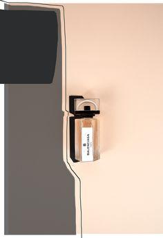 MONECULAR MIMICRYconcept, set design & photographyStill life Editorial für 74 Mag.–2015