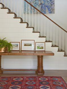 https://st.hzcdn.com/fimgs/bb81155400d1ea8b_9060-w500-h666-b0-p0--contemporary-staircase.jpg