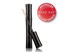 Mary Kay - Eye Products