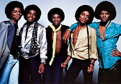 The Jacksons Destiny Album Pics by ciudaddesoul, via Flickr