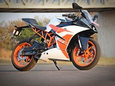 Wallpaper Blink – KTM Wallpaper HD 7 – 1600 X 1060 for Android, Windows, Mac and… – Best of Wallpapers for Andriod and ios Desktop Background Pictures, Best Photo Background, Studio Background Images, Black Background Images, Duke Bike, Ktm Duke, Duke Motorcycle, Royal Enfield Classic 350cc, Ktm Rc 200