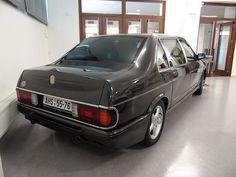 This car was used by prime minister Miloš Zeman between 1998 and 22 July Prague, Czech Republic Lamborghini, Ferrari, Jaguar, Peugeot, Benz, Porsche, Europe Car, Mini Trucks, Eastern Europe