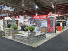 vancouvers most anticipated annual home and garden show featuring