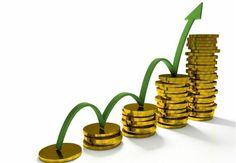 Bất động sản nghỉ dưỡng hiện là kênh đầu tư được nhiều nhà đầu tư Việt Nam lựa chọn hiện nay. Tuy nhiên, để lựa chọn sản phẩm đầu tư sinh lời ưu việt nhất, tiêu chí quan trọng nhà đầu tư không nên bỏ qua đó chính là chủ đầu tư bất động sản nghỉ dưỡng. http://bighomes.com.vn/tieu-chi-nao-de-chon-chu-dau-tu-bat-dong-san-nghi-duong-uy-tin/
