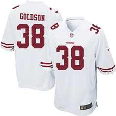 c1a2e90d6b0cf ... Dashon Goldson (38) Women Nike Tampa Bay Buccaneers 44 Dallas Clark  Limited White NFL Jersey Sale Buccaneers O. J. Howard ...