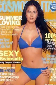 Some rare and unseen bikini pictures of Bollywood actress Katrina Kaif. Bollywood Actress Hot Photos, Indian Bollywood Actress, Beautiful Bollywood Actress, Bollywood Celebrities, Beautiful Indian Actress, Indian Actresses, Bollywood Actors, Beautiful Actresses, Katrina Kaif Images