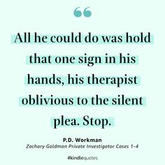 Zachary Goldman #privateinvestigator #mystery #reading Private Investigator, His Hands, Mystery, Math, Reading, Quotes, Quotations, Math Resources, Word Reading