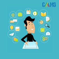 People-based marketing is the approach to marketing whereby a business identifies and targets single individuals as they engage across every device, every browser and every channel both on and off the website.  Contact: info@camsinfotech.com Channel, Marketing, Website, Business, Tips, People, Fictional Characters, People Illustration, Fantasy Characters