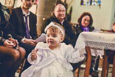 #photographie #bapteme #enfant #child #photography #eglise #fete #ceremonie #france #nordpasdecalais #manon #debeurme #photographe #photographer Manon, Girls Dresses, Flower Girl Dresses, France, Crown, Wedding Dresses, Fashion, Kid, Photography