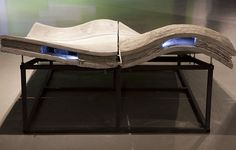 Skanska+and+Foster+++Partners+Collaborate+on+World's+First+3D+Concrete+Printing+Robot