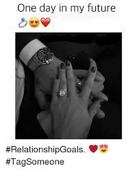 63 Best Relationship goals images in 2019 | Messages, Quotes