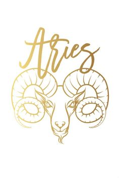 (Ad) Find Quality Wholesalers Suppliers Manufacturers Buyers and Products from O…, – constellation tattoo Arte Aries, Aries Art, Aries Sign, Zodiac Signs Aries, Zodiac Art, Astrology Signs, Aquarius, Constellations, Aries Wallpaper