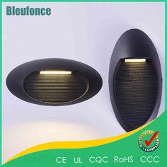 Led Underground Lamps Energetic Led Buried Light 1w Dc 12v 24v Waterproof Led Floor Lamp Mini Deck Light Led Ground Lighting Outdoor Underground Lamps Warm And Windproof Led Lamps