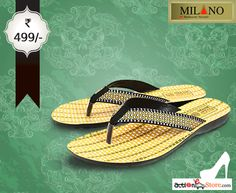 Add a bit of jazz to your look. Grab this stunning pair from our range. See more here