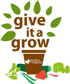 Give it a Grow - Garden Organic Competition Time, Skills To Learn, Knowledge, Organic, How To Plan, Learning, Spring, Garden, People