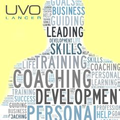 What are the characteristics of a good employee ? #Uvolancer #Development…