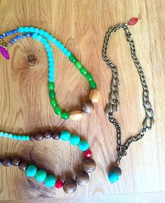.  #blogger #jewelry #chic #retro #designer #vintagestyle #fashionista #fashionlover #fashionjewelry  #fashionblog #instajewelry #bohochic #fashionblogger  #styleguide #styleinspiration #necklaces #happy  #trendy #summer  #style #Jewellry #art #stylish #statementnecklace #beautiful #smile #accessories #gift #tribalnecklace